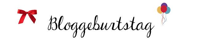 bloggeburtstag