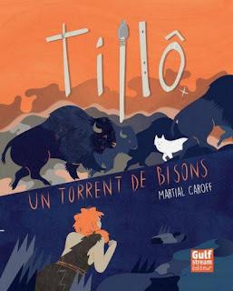 http://lecturesetcie.blogspot.com/2016/05/avis-tillo-caroff-gulf-stream.html