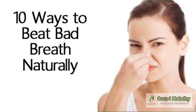 www,care4healthy.com