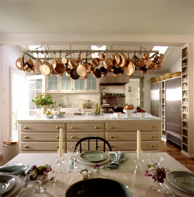 Martha Stewart Turkey Hill Kitchen Cabinets Martha Moments: Remembering: Good Things For Organizing