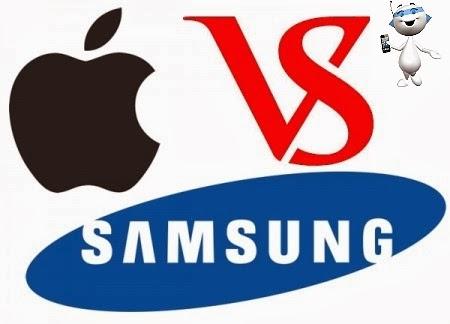 إصدرا شركة SAMSUNG هواتف ذكية تعمل على الطاقة الشمية في قريب الأجل