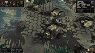 Download Expeditions Conquistador Game For PC Full Version ZGASPC