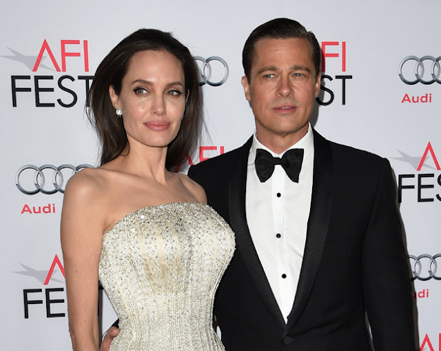 Children-want-to-parting-with-Pitt-Jolie