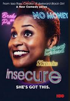 Insecure (2x