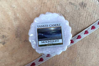 yankee candle, wosk, q1 2016, moonlight
