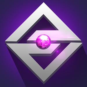 Tải Ace of Arenas Mobile Game Moba Phiên bản Mới - Blogs Game Offline |  Kênh Game Offline
