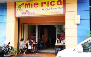 10 Restoran Terbaik yang Wajib Anda Kunjungi di Bandung