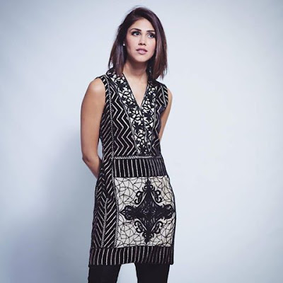 natasha-kamal-luxury-pret-dresses-winter-collection-2016-1