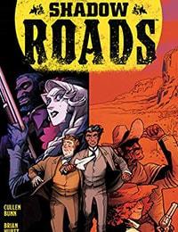 Shadow Roads