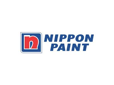 Lowongan Kerja Jobs : Administrasi, Project Development Executive Min SMA SMK D3 S1 PT Nispea Paint and Chemical (Nippon Paint)