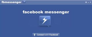 facebook messenger app free download for mobile