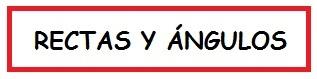 http://engalego.es/almacen2010/lim11/c35/rectas_angulos_ep42/lim.swf?libro=rectas_angulos_ep4.lim