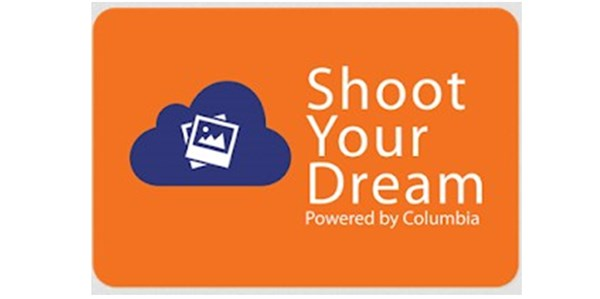 shout your dream