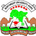 NWU, Kano Post-UTME/DE 2017/18 Aptitude Test Results Out