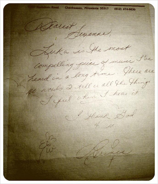http://www.huffingtonpost.com/entry/suzanne-vega-shares-sentimental-note-she-received-from-prince_us_571fbc39e4b01a5ebde3aac8