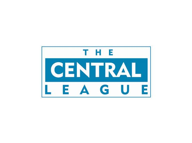 Central League Cup: Bristol Rovers 4 Walsall 2