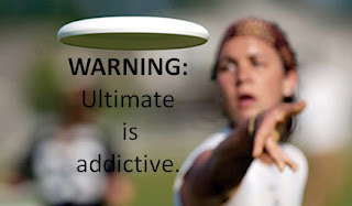 warning ultimate