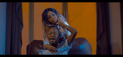 Video: Dee Rock ft Pink - Marioo | Mp4 Download