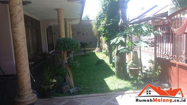 malang property center