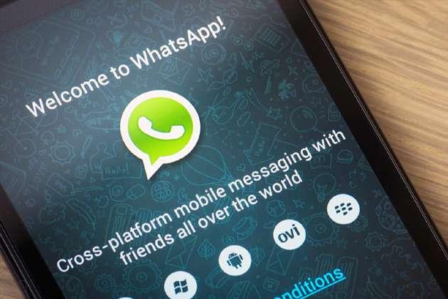 व्हाट्सएप के यूजर्स जल्द ही बदल सकेंगे नंबर