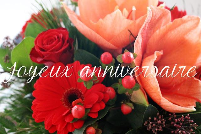 http://www.ajcpourvous.com/2016/03/joyeux-anniversaire-ajc-pour-vous.html