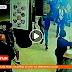 MUST WATCH : KUHA NG CCTV PANLOLOOB SA ISANG HOTEL, INSIDE JOB DAW?!