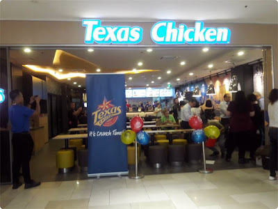 texas chicken malaysia johor bahru