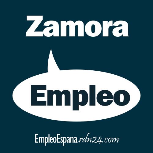 Empleos en Zamora | Castilla y León - España