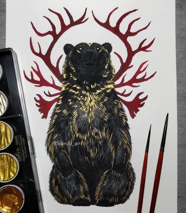 07-The-Otso-Bear-Jonna-Hyttinen-www-designstack-co
