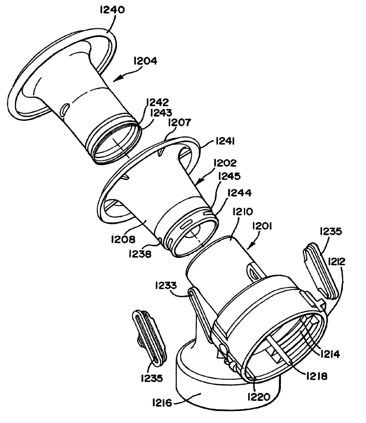 Honda gxv620 engine diagram