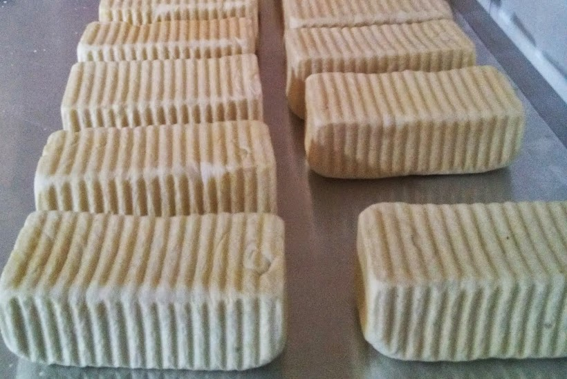 Kursus Roti Bakar Bandung: Kursus Roti Bakar Bandung