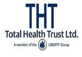 Graduate Call Centre Agent at Total Health Trust Limited (THT)