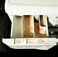 Cómo mantener en buen estado la lavadora, consejos de mantenimiento y conservación