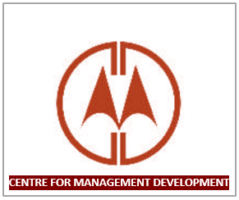 https://www.newgovtjobs.in.net/2018/10/centre-for-management-development-cmd.html