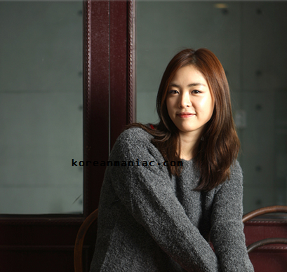 foto lee yeon hee artis korea