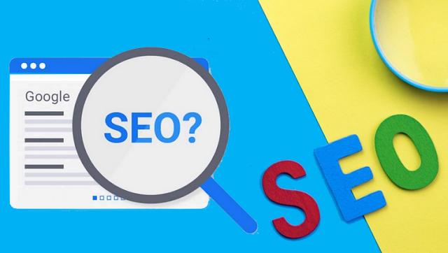 نصائح لاستخدام الروابط لجعل موقعك يحتل الصدارة في محركات البحث