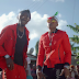 VIDEO   Manyo Lee Ft. Sholo Mwamba - Uwono   Download Mp4 [Official Video]