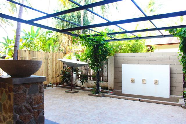 giliklapa lombok