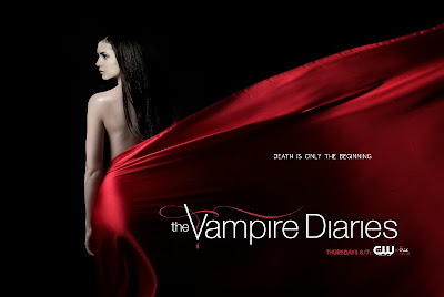 Season the 7 vampire download episode 4 diaries free