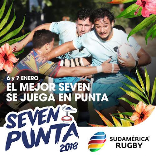 Plantel Pumas 7s confirmado para Punta del Este