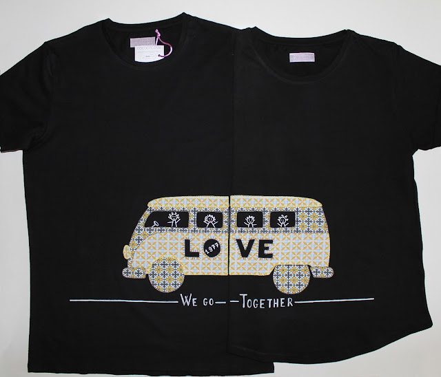 camisetas-furgoneta-hippie-vw