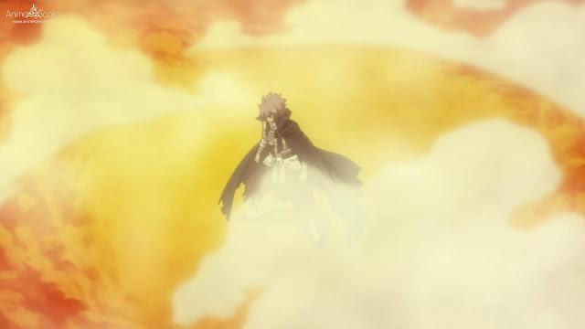 انمي Fairy Tail Season 2 مترجم بلوراي 1080p أون لاين تحميل و مشاهدة مباشرة