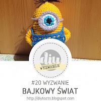 http://diytozts.blogspot.ie/2017/06/20-wyzwanie-bajkowy-swiat.html