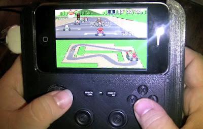500x_icontrolpadnewprototype21 [Opinião] Cadê os gamepads para iPhone?