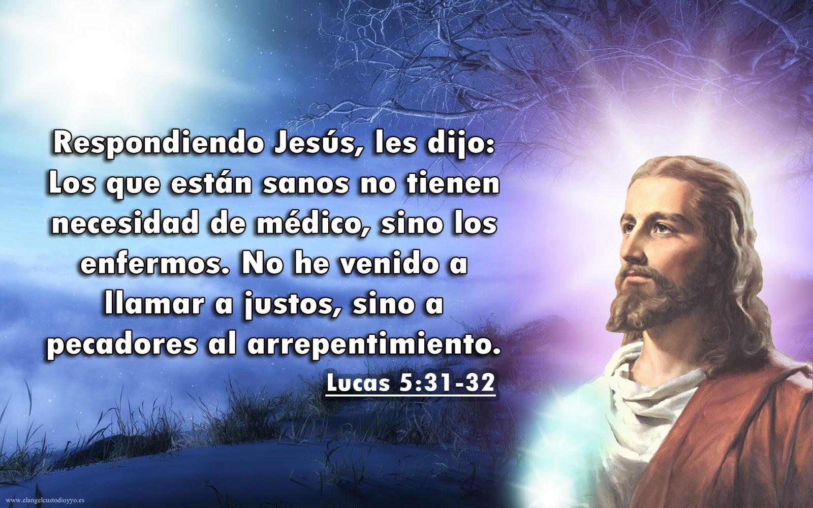 Imagenes Con Parabolas De Jesus Imágenes De Jesús Con