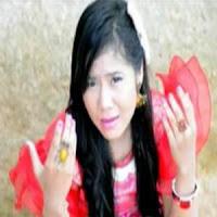 Lirik Lagu Minang Rayola - Bakasiah Surang