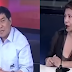 Mystica Goes To Raffy Tulfo, Asks For Help