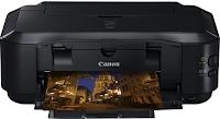 Canon Pixma iP4760