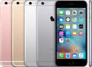 Cara Cek Garansi iPhone dengan IMEI dan Serial