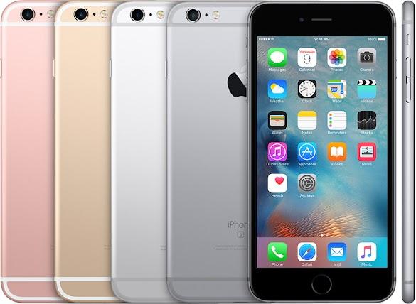 Cara Cek Garansi iPhone dengan IMEI dan Serial Number